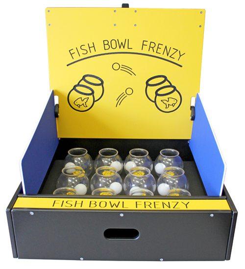 Fish Bowl Frenzy_1