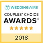 AMS on wedding wire