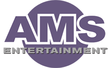 AMS Entertainment